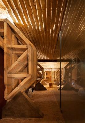 http://federicocairoli.com/files/gimgs/th-76_13_Gabinete de Arquitectura - Ph_Federico Cairoli (low)_v2.jpg