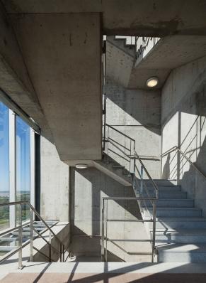 http://federicocairoli.com/files/gimgs/th-96_12_Hotel UNL - ATE - © Federico Cairoli (low).jpg