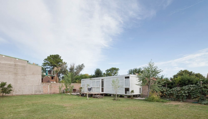 http://federicocairoli.com/files/gimgs/th-25_01_Casa Mia - Ph_Federico Cairoli (low).jpg