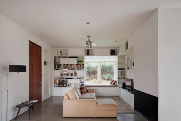 http://federicocairoli.com/files/gimgs/th-63_17_Casa en el Pinar - Ph_Federico Cairoli (low).jpg