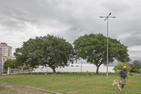 http://federicocairoli.com/files/gimgs/th-13_01_Colegio de  Médicos de Salta - Ph_Federico Cairoli (low).jpg