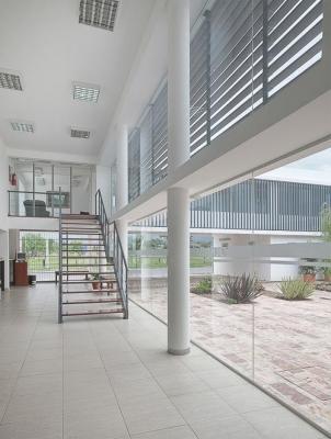 http://federicocairoli.com/files/gimgs/th-13_07_Colegio de  Médicos de Salta - Ph_Federico Cairoli (low).jpg
