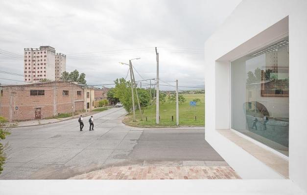 http://federicocairoli.com/files/gimgs/th-13_10_Colegio de  Médicos de Salta - Ph_Federico Cairoli (low).jpg