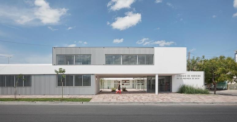 http://federicocairoli.com/files/gimgs/th-13_16_Colegio de  Médicos de Salta - Ph_Federico Cairoli (low).jpg