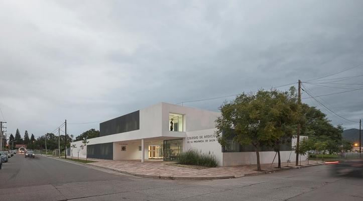 http://federicocairoli.com/files/gimgs/th-13_24_Colegio de  Médicos de Salta - Ph_Federico Cairoli (low).jpg