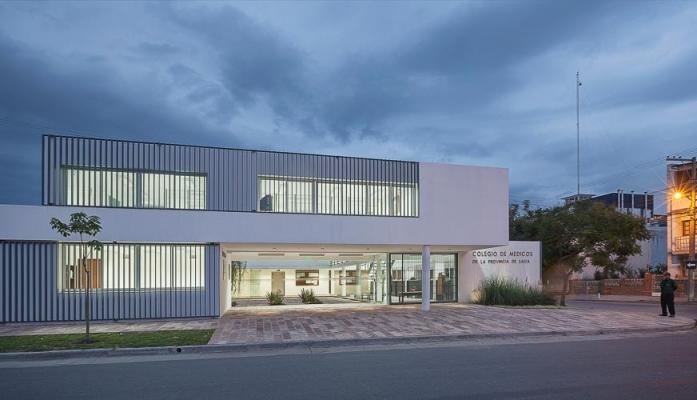 http://federicocairoli.com/files/gimgs/th-13_28_Colegio de  Médicos de Salta - Ph_Federico Cairoli (low).jpg