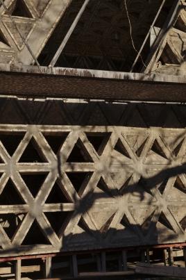 http://federicocairoli.com/files/gimgs/th-280_26_FADA-UNA, 3er visita - © Federico Cairoli (low).jpg