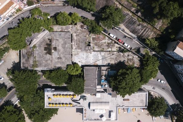 http://federicocairoli.com/files/gimgs/th-316_01_IED LAB, relev - © Federico Cairoli (low).jpg