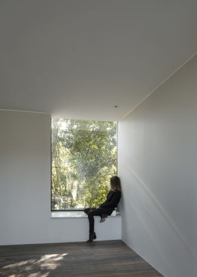 http://federicocairoli.com/files/gimgs/th-332_32_Casa en los arboles .jpg