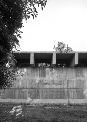 http://federicocairoli.com/files/gimgs/th-368_12_Centro de Interpretacion Tunel Subfluvial,3er visita - © Federico Cairoli (low).jpg