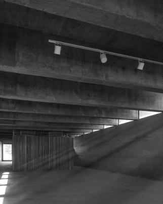 http://federicocairoli.com/files/gimgs/th-368_07_Centro de Interpretacion Tunel Subfluvial,3er visita - © Federico Cairoli (low).jpg