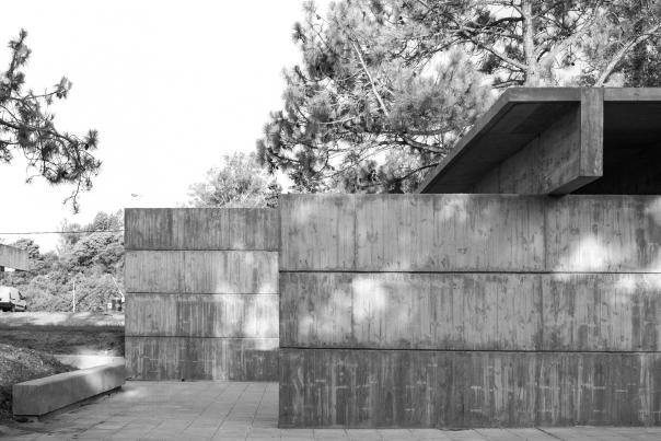 http://federicocairoli.com/files/gimgs/th-368_15_Centro de Interpretacion Tunel Subfluvial,3er visita - © Federico Cairoli (low).jpg