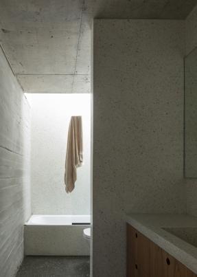 http://federicocairoli.com/files/gimgs/th-384_45_Casa ATO_IR - © Federico Cairoli (low).jpg