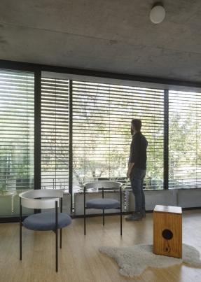 http://federicocairoli.com/files/gimgs/th-384_56_Casa ATO_IR - © Federico Cairoli (low).jpg