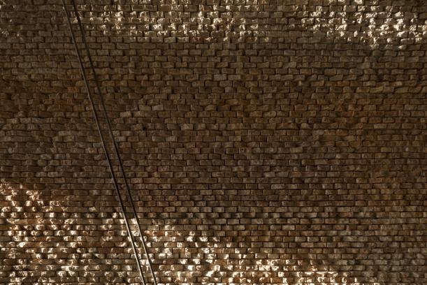http://federicocairoli.com/files/gimgs/th-242_26_Gran Logia Simbolica - © Federico Cairoli (low).jpg