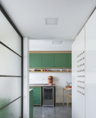 http://federicocairoli.com/files/gimgs/th-248_05_Apartamento FC - © Federico Cairoli (low).jpg