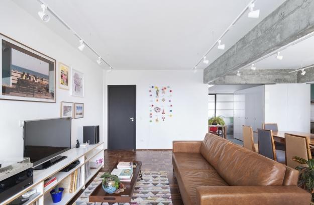 http://federicocairoli.com/files/gimgs/th-248_10_Apartamento FC - © Federico Cairoli (low).jpg