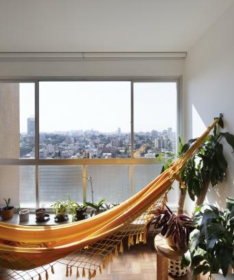 http://federicocairoli.com/files/gimgs/th-248_11_Apartamento FC - © Federico Cairoli (low).jpg