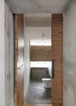 http://federicocairoli.com/files/gimgs/th-265_27_Apto 34 - © Federico Cairoli (low).jpg