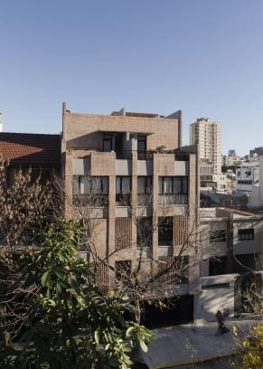 http://federicocairoli.com/files/gimgs/th-306_03_Edificio Olaguer - © Federico Cairoli (low).jpg