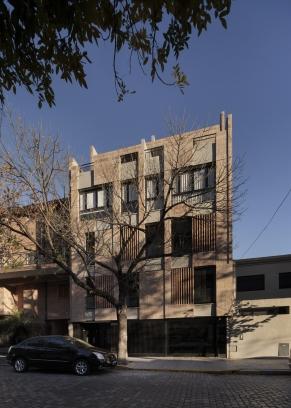 http://federicocairoli.com/files/gimgs/th-306_02_Edificio Olaguer - © Federico Cairoli (low).jpg