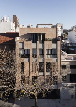 http://federicocairoli.com/files/gimgs/th-306_04_Edificio Olaguer - © Federico Cairoli (low).jpg