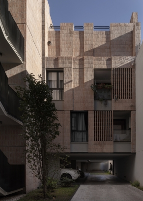 http://federicocairoli.com/files/gimgs/th-306_15_Edificio Olaguer - © Federico Cairoli (low).jpg