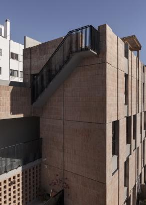 http://federicocairoli.com/files/gimgs/th-306_35_Edificio Olaguer - © Federico Cairoli (low).jpg