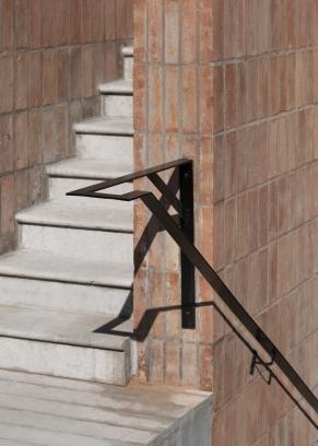 http://federicocairoli.com/files/gimgs/th-306_30_Edificio Olaguer - © Federico Cairoli (low).jpg