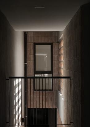http://federicocairoli.com/files/gimgs/th-306_37_Edificio Olaguer - © Federico Cairoli (low).jpg