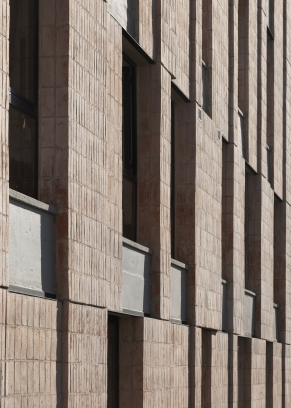 http://federicocairoli.com/files/gimgs/th-306_44_Edificio Olaguer - © Federico Cairoli (low).jpg