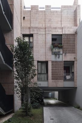 http://federicocairoli.com/files/gimgs/th-306_49_Edificio Olaguer - © Federico Cairoli (low).jpg