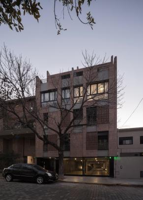 http://federicocairoli.com/files/gimgs/th-306_55_Edificio Olaguer - © Federico Cairoli (low).jpg