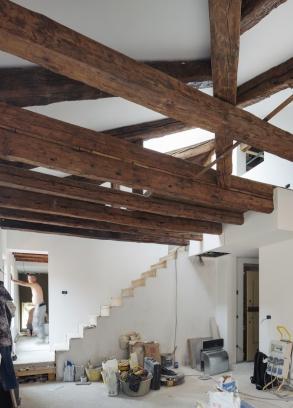 http://federicocairoli.com/files/gimgs/th-320_11_Apartamento Moreno- © Federico Cairoli (low).jpg