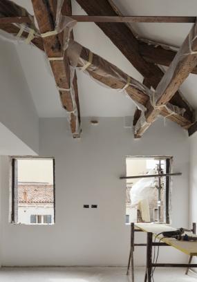 http://federicocairoli.com/files/gimgs/th-320_13_Apartamento Moreno- © Federico Cairoli (low).jpg