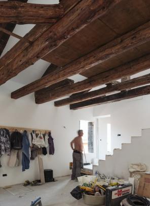 http://federicocairoli.com/files/gimgs/th-320_14_Apartamento Moreno- © Federico Cairoli (low).jpg