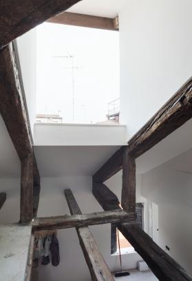 http://federicocairoli.com/files/gimgs/th-320_20_Apartamento Moreno- © Federico Cairoli (low).jpg