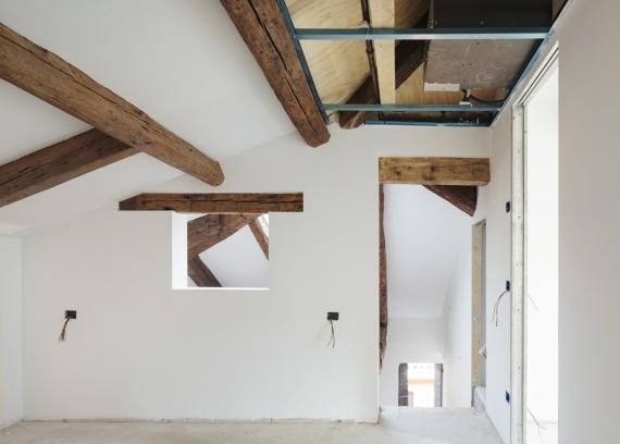 http://federicocairoli.com/files/gimgs/th-320_33_Apartamento Moreno- © Federico Cairoli (low).jpg