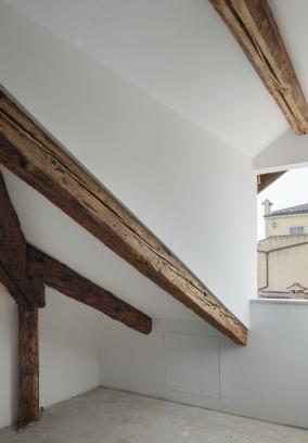 http://federicocairoli.com/files/gimgs/th-320_39_Apartamento Moreno- © Federico Cairoli (low).jpg