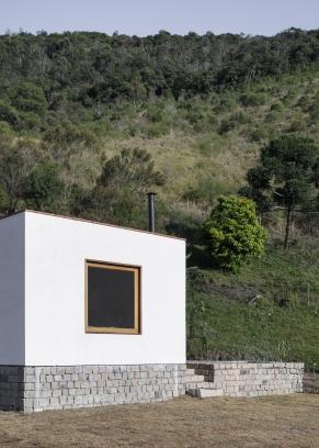 http://federicocairoli.com/files/gimgs/th-363_02_Fazenda Mato dentro - © Federico Cairoli (low).jpg