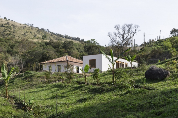 http://federicocairoli.com/files/gimgs/th-363_14_Fazenda Mato dentro - © Federico Cairoli (low).jpg